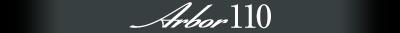 arbor_logo110bl.jpg