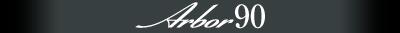 arbor_logo90bl.jpg