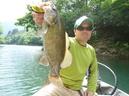 bass_1075_1.jpg
