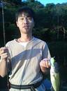 bass_117_1.jpg