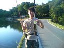 bass_118_1.jpg