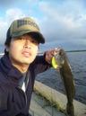 bass_509_1.jpg