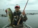 bass_565.jpg