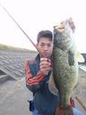 bass_596_1.jpg