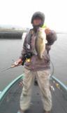 bass_602_1.jpg