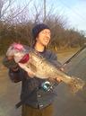 bass_654_1.jpg
