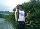 bass_720.jpg