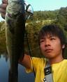 bass_756.jpg