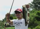 bass_859_1.jpg
