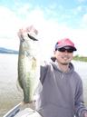 bass_862_1.jpg