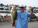 bass_864.jpg