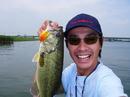 bass_877.jpg