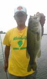 bass_956_1.jpg