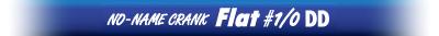 nnc_1_0_flat_dd_logo01w.jpg