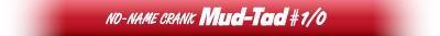 nnc_mudtad_logo01w.jpg